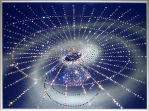 Вселенная-из-бусинок-3