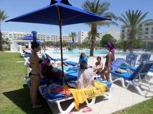 Тунис-сайт-4-бассейн-все-вместе