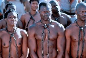 рабы-в-цепях-600x402