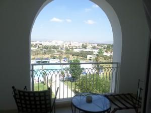 тунис-сайт-вид-с-балкона-2