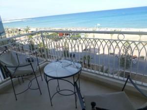 тунис-сайт-вид-с-балкона