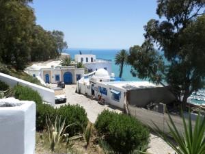 тунис-сайт-восток-