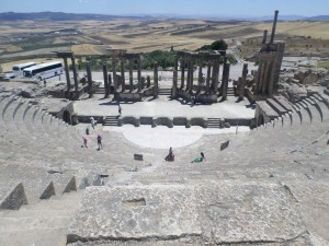 тунис-сайт-дугга