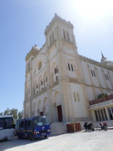 тунис-сайт-карфаген-автобусы