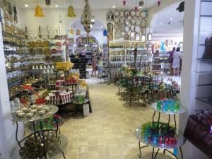 тунис-сайт-магазиновый-рай
