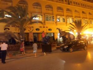 тунис-сайт-ночь-2