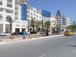 тунис-сайт-отель-2
