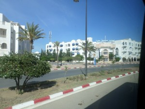 тунис-сайт-хаммамет-2
