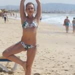 тунис-сайт-10-пляж-Лена-носова
