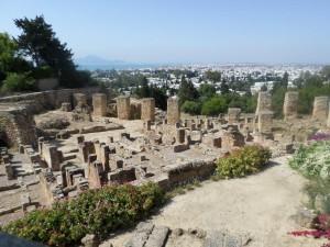 тунис-сайт-11-карфаген