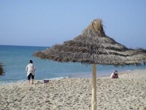 тунис-сайт-14-хс