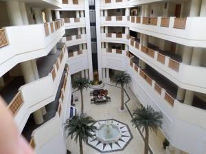 тунис-сайт-5-холл-тренинг