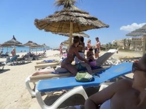 тунис-сайт-9-пляж-массаж