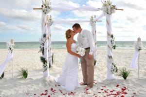 Как выйти замуж или ЗА ЧЕМ вам замуж