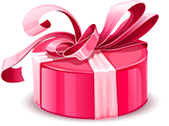 blue-and-pink-gift-boxes--converted-