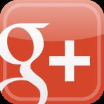googl+