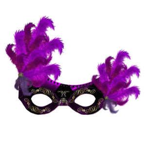 sexy_carnival_mask_by_lovemayu-d8h4vxf
