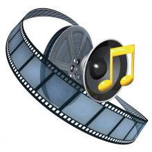audiovideoElenaBurlai