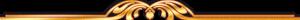 отлиновка-золотая2